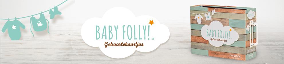 baby-folly