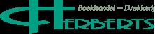Boekhandel – Drukkerij Herberts Elst